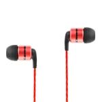 ขาย Soundmagic E80C หูฟังพร้อมไมค์ Smart Switch แบบใหม่ รองรับ iOS และ Android หลากรุ่นที่สุด