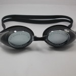 แว่นตาว่ายน้ำสำหรับคนสายตาสั้น 02