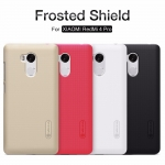 Nillkin Hard Case For Xiaomi Redmi 4 PRO