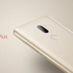 Xiaomi Mi 5s Plus 4GB/64GB