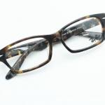 กรอบแว่นตา Ray-Ban RB5130