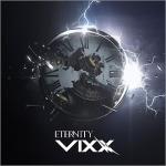 [Pre]VIXX Eternity [4 Single]