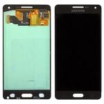 เปลี่ยนหน้าจอ Samsung Galaxy E5 กระจกหน้าจอแตก ไม่เห็นภาพ
