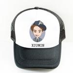หมวก EXO XIUMIN
