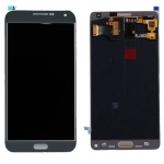 เปลี่ยนจอ Samsung E7 กระจกหน้าจอแตก ไม่เห็นภาพ