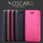 Kalaideng oscar 2 leather flip side wallet cover case for OPPO Find Melody