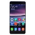 สมาร์ทโฟน Xiaomi Mi5 Quad core 2.5 Ghz แรม 3 GB