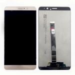 เปลี่ยนจอ Huawei Ascend Mate 9 (MHA-L29) หน้าจอแตก ทัสกรีนกดไม่ได้
