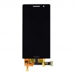 เปลี่ยนจอ Huawei Ascend P9 Lite (VNS-L22) หน้าจอแตก ทัสกรีนกดไม่ได้