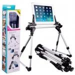 iPad Stand ขาตั้ง iPad, Model 201 แท่นวาง ไอแพด และ สมาร์ตโฟน