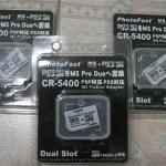 ตัวแปลง MicroSD ให้ใช้กับ PSP ได้