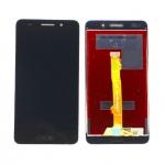 เปลี่ยนจอ Huawei Y6II (CAM-L21) หน้าจอแตก ทัสกรีนกดไม่ได้