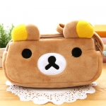 Rilakkuma - Cartoon Pencil Bag