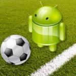 การต่อขาใช้งาน Android Soccer Robot และโปรแกรมทดสอบการเคลื่อนที่