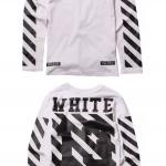 เสื้อยืดแฟชั่น EXO TAO PYREX off White13 2014 (สีขาว)