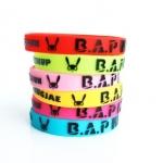 ริสแบนด์ B.A.P MATOKI3D