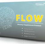 ผลิตภัณฑ์ Successmore FLOW ผลิตภัณฑ์บำรุงสมองและระบบประสาท เสริมความจำ สร้างสมาธิ