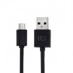 ขาย Xiaomi USB Cable สายชาร์จคุณภาพดียาว 1.2m