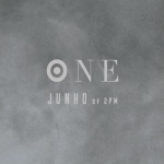 2PM : Jun Ho - Best Album [ONE] + Poster