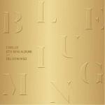 CNBLUE - Mini Album Vol.6 [BLUEMING] A Ver.