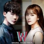 W - OST (2CD)