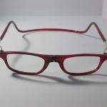 แว่นตากรองแสงคลิปแม่เหล็ก 03
