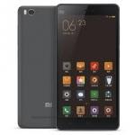 Xiaomi Mi4C 2GB RAM 16GB- Black (แถมเคส)