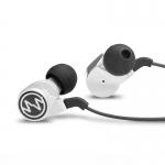 ขาย Macaw GT100S หูฟังระบบ inverted dynamic driver ตัวแรกของโลก รองรับมือถือ Smartphone