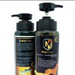 MaxProtex Shampoo 300ml.