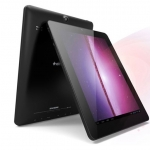 Ainol Novo8 Dream Tablet PC 8 inch Quad Core Dual Camera  WIFI 16GB