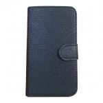 Xiaomi Mi 4i Leather Cover Case