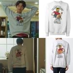 เสื้อแฟชั่นไอดอลเกาหลี #Goblin (Gong Yoo) (Lee Dong Wook)