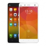 (REFURBISHED) Xiaomi Mi4 16GB Ram3GB 3G (White)