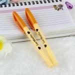 ปากกา LEE MINHO