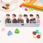 กล่องดินสอ EXO