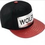หมวก EXO WOLF
