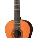 กีตาร์คลาสสิค (Classical Guitars) YAMAHA C40