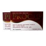 Procap(2ปุกราคาพิเศษ) อาหารเสริมลดน้ำหนักตัวใหม่สุดๆเน้นเผาผลาญ สูตรสำหรับคนไทย มี อ.ย. สกัดมาจากธรรมชาติ 100%