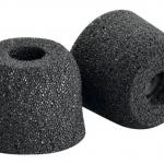ขาย Comply Foam T-400 จุกหูฟังนุ่มสบายหู ช่วยเพิ่มคุณภาพเสียง มี 3 ทรงให้เลือก