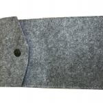 ซองผ้า Eloop E13 ป้องกันการขีดข่วน สำหรับรุ่น อีลูป E13