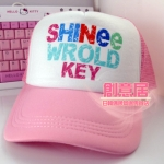 หมวก KEY