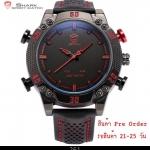 นาฬิกาข้อมือชายแฟชั่น Shank Sport watch SH261-SH265