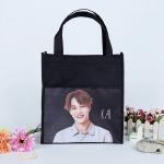 กระเป๋าผ้า EXO KAI