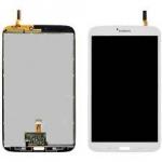เปลี่ยนจอ Samsung Core1 i8262B หน้าจอแตก ไม่เห็นภาพ