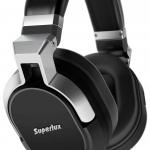 หูฟัง Superlux HD685 Fullsize ระดับท๊อป เต็มคุณภาพและรายละเอียด
