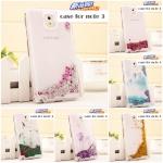 เคสซัมซุงโน๊ต3 Case Samsung Galaxy note 3 พลาสติกด้านในเป็นน้ำ และกากเพชรสวยมากๆ ราคาส่ง ขายถูกสุดๆ