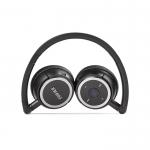 หูฟัง Edifier W670Bt ไร้สาย ระบบ Bluetooth แบบ Onear ครอบหูขนาดเล็ก ใส่สบาย เบสหนานุ่ม