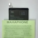 เปลี่ยนแบตเตอรี่ Xiaomi Mi 5 แบตเสื่อม แบตเสีย รับประกัน 3 เดือน