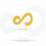 Infinite - Mini Album vol.3