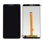 เปลี่ยนจอ Huawei Ascend Mate 7 (MT7-L09) หน้าจอแตก ทัสกรีนกดไม่ได้
